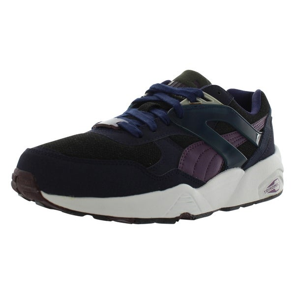 Puma R698 Modern Athletic Men's Shoes - 7.5 d(m) us