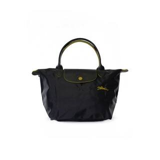 82c15ecd4cd9 Buy Longchamp Tote Bags Online at Overstock