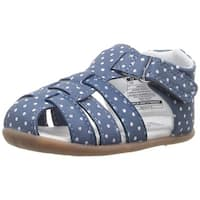 Carter's Kids' Addison-Sg Sandal
