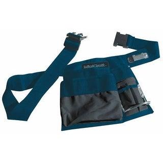 Mintcraft JL-89095 Nylon Nail & Tool Bag, 5 Pocket