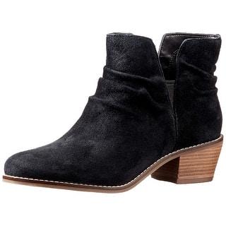 83a66fec103b Buy Cole Haan Women s Boots Online at Overstock
