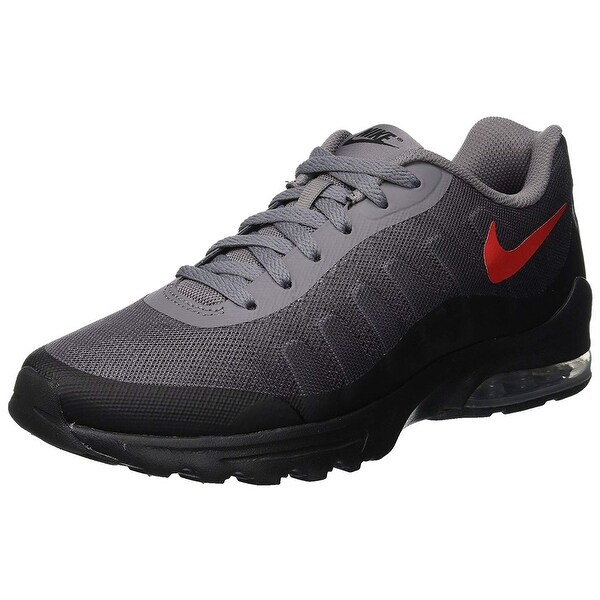 76959002f9 Shop Nike Air Max Invigor Print Mens 749688-007 Size 14 - Free Shipping  Today - Overstock - 25639758