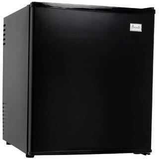 Avanti SHP170 1.7 Cu. Ft. Superconductor Refrigerator