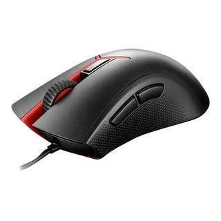 """Lenovo Gaming Optical Mouse Gaming Optical Mouse"""