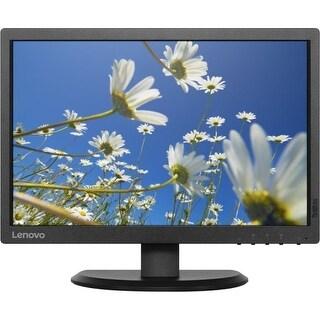 Lenovo ThinkVision E2054 19.5 LED LCD Monitor (60DFAAR1US)