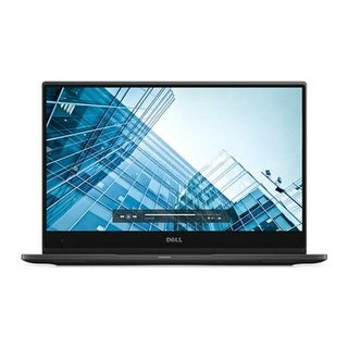 Refurbished Dell Latitude 7370 Notebook 13.3-Inch Notebook