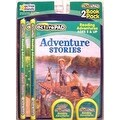 Active Pad Adventures and Animals Interactive Books Set - Thumbnail 0