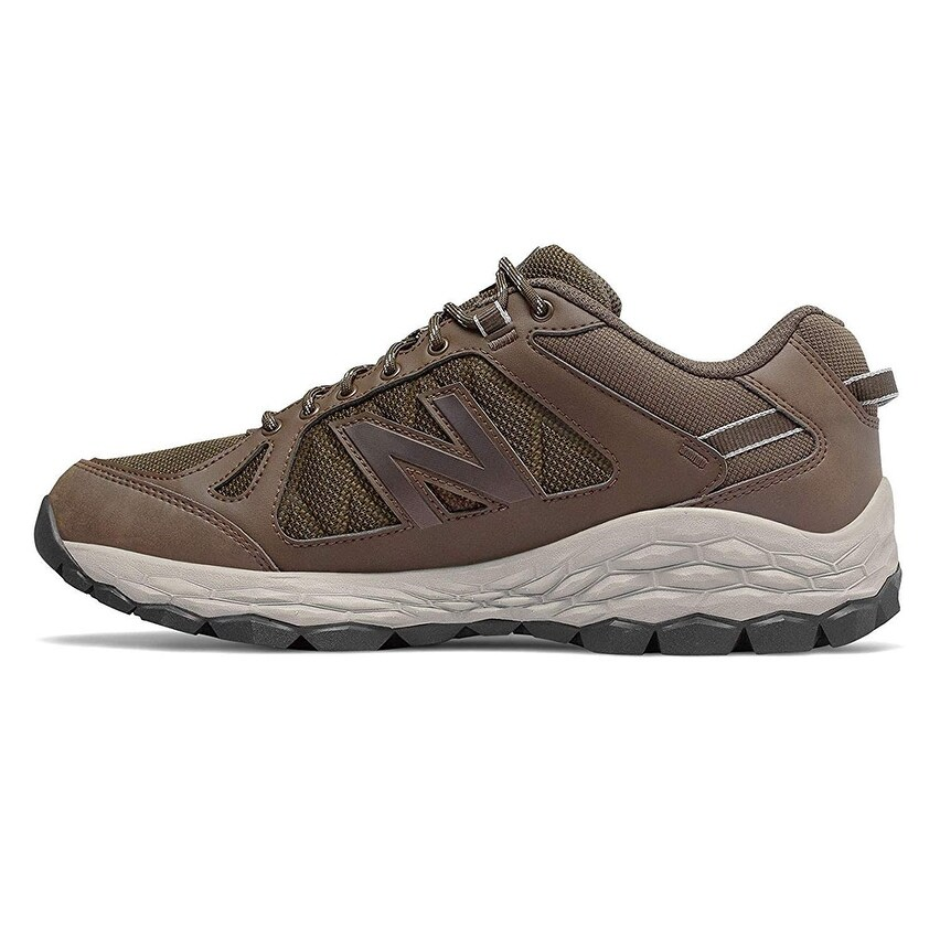 b1c26db14bbba Extra Wide New Balance Men's Shoes | Find Great Shoes Deals Shopping at  Overstock