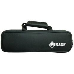 Mirage Flute Case