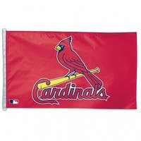 St. Louis Cardinals Flag 3x5