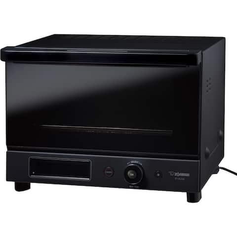 Zojirushi Micom Toaster Oven