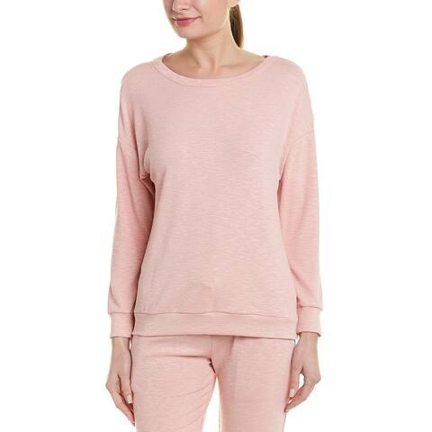 Honeydew Intimates Weekender Sweatshirt - vintage
