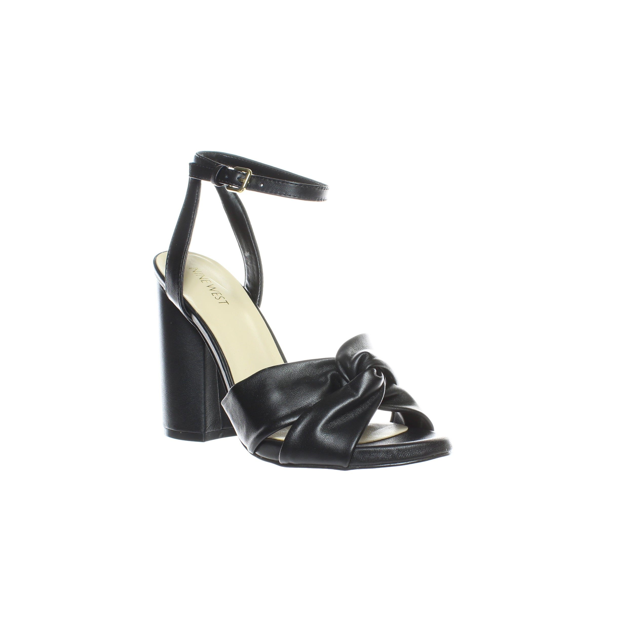 0dc4f020eb Buy Nine West Women's Heels Online at Overstock | Our Best Women's Shoes  Deals