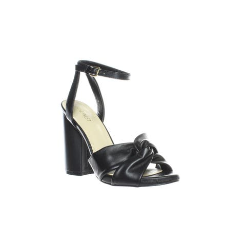 e634f17206 Nine West Shoes   Shop our Best Clothing & Shoes Deals Online at ...