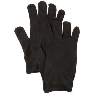 Fox River Polypro Liner Gloves - Black