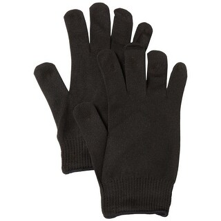 Fox River Polypro Liner Gloves - Black (2 options available)