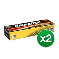 Replacement Battery for Energizer EN9124PK (2-Pack) Replacement Battery