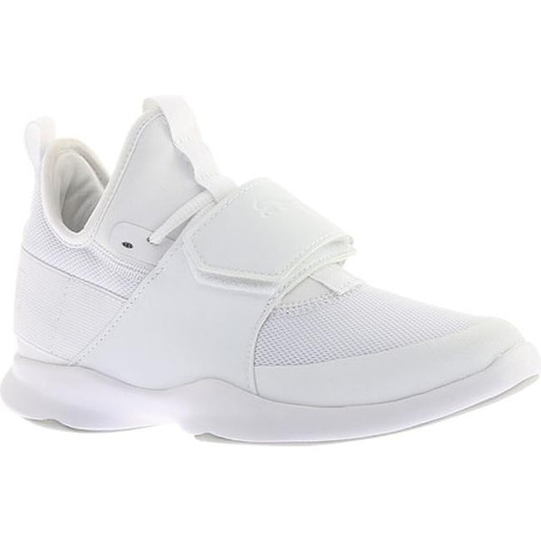 0a1b619715d9 Shop PUMA Women s Dare Trainer PUMA White PUMA White - Free Shipping ...