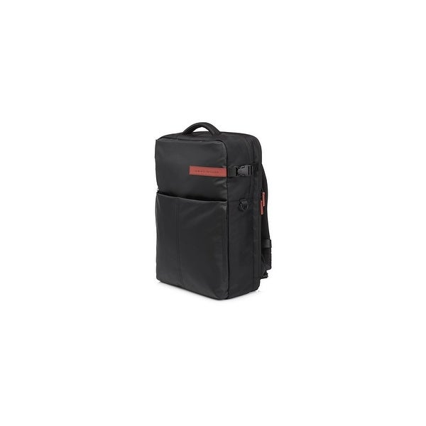 HP OMEN Gaming Backpack K5Q03AA-ABL Carrying Case
