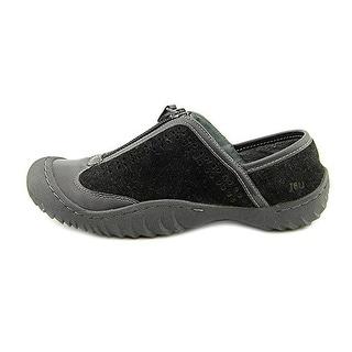 Jambu Women's Quartz Walking Shoes