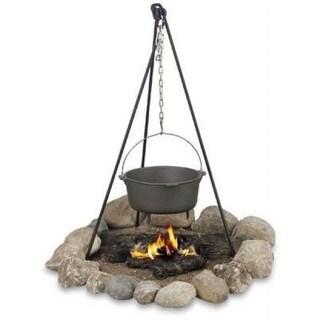 Texsport Campfire Tripod 15109