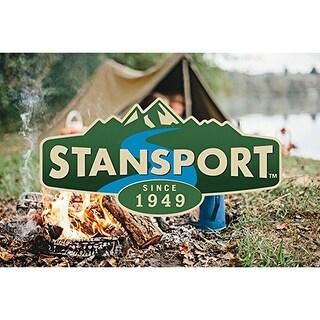 Stansport 800 Lumens Led Lantern
