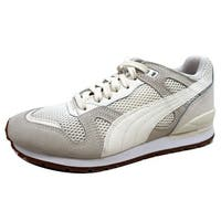 Puma Men's Duplex OG X Careaux Whisper White 361476 02
