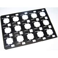 NEW OEM Epson Slide Holder Originally Shipped With ES-8500, GT-12000