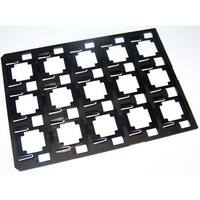 NEW OEM Epson Slide Holder Shipped With Expression 1600, 1640XL, 1680