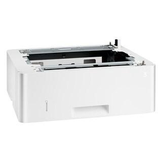HP LaserJet Pro 550-Sheet Feeder Tray - 1 Sheet (Refurbished)