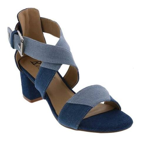 10f40db6c9e Buy Bellini Women's Sandals Online at Overstock | Our Best Women's ...