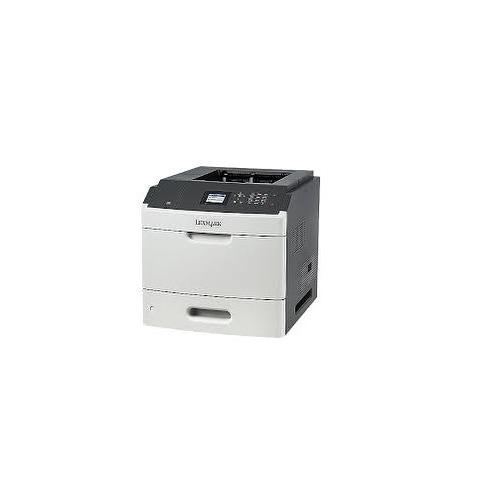 Lexmark Printers - 40Gc100