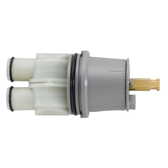 Delta RP46074 Tub And Shower Replacement Cartridge