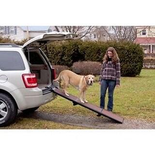 Travel-Lite Tri-Fold Pet Ramp