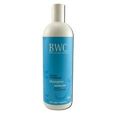 Beauty Without Cruelty Shampoo Moisture Plus 16-ounce