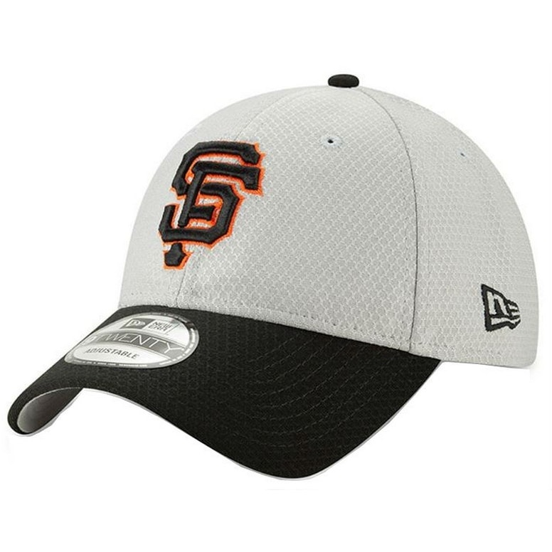 official photos best shoes sells Buy Baseball Men's Hats Online at Overstock - Out of Stock ...