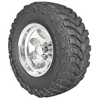 Mickey Thompson Baja Claw TTC All-Terrain Radial Tire - 35X12.50R15LT 113Q