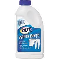 Summit Brands 28Oz White Brite WB30N Unit: EACH