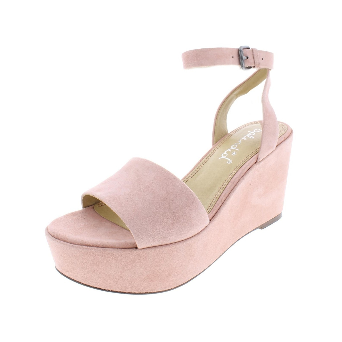9e831fbeca Splendid Women's Shoes | Find Great Shoes Deals Shopping at Overstock