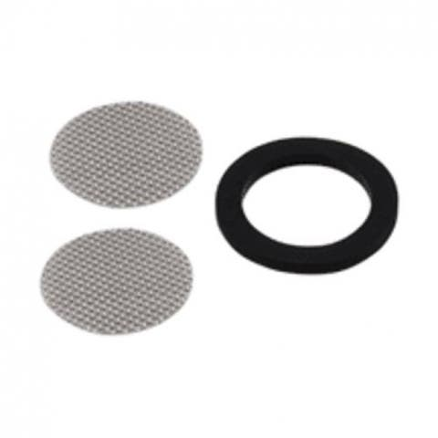 LDR 500 2199 Aerator Replacement Screen And Washer
