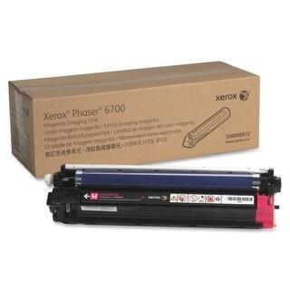 Xerox 108R00972 Xerox Imaging Drum Unit - 50000 Page - 1 Pack