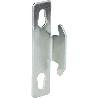 Kenney Mfg. Co. Sngl Curtain Rod Bracket KN851 Unit: EACH