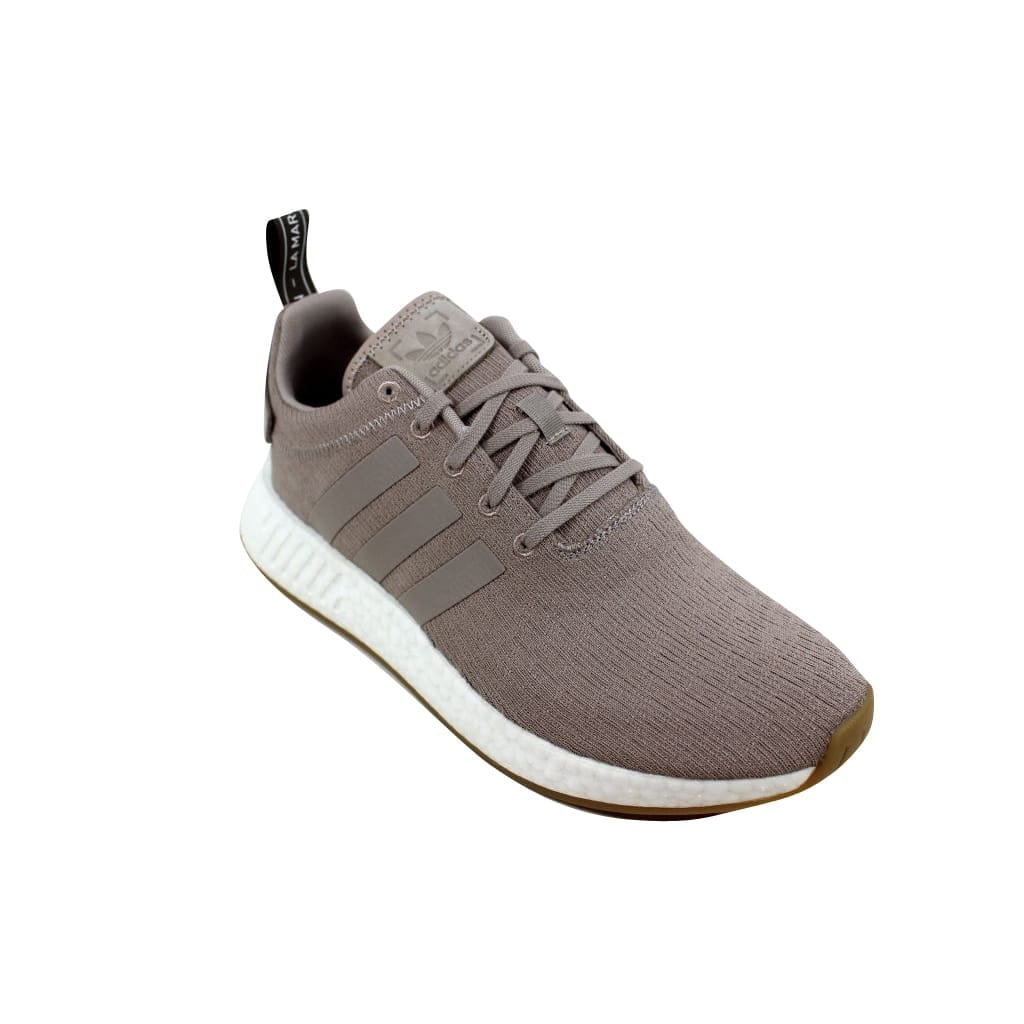 huge selection of 83230 8443e Adidas Men's NMD R2 Vapour Grey CQ2399