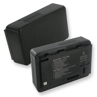 Empire EPP-142S 10V RCA EP-096FL & Minolta Battery - 20 watt