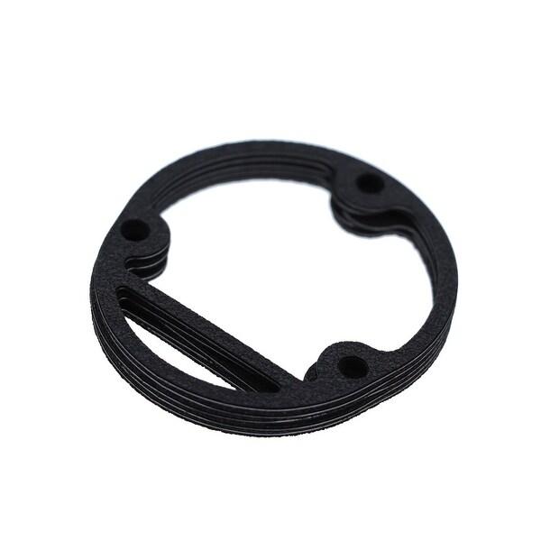 Bostitch OEM 180463 replacement nailer gasket BT1855K BTFP12233 BTFP71917