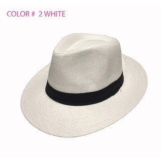 a5d39168365a0 Buy Men s Hats Online at Overstock