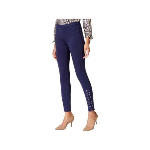 09bdd56600a90 MICHAEL Michael Kors Pants | Find Great Women's Clothing Deals ...