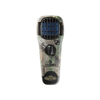 Mosquito Repeller - Realtree Xtra Green Mosquito Repeller in Realtree Xtra Green