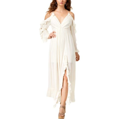 c46b03b7e Buy Guess Casual Dresses Online at Overstock | Our Best Dresses Deals