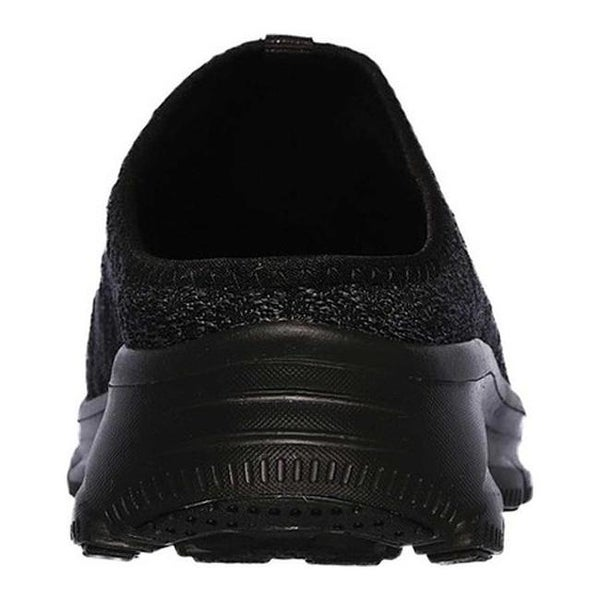 Shop Skechers Women's Relaxed Fit Easy Going Knitty Gritty